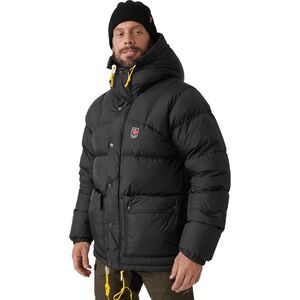 Fjallraven Expedition Down Lite Jacket - Men's
