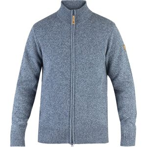 Fjallraven Ovik Cardigan - Men's