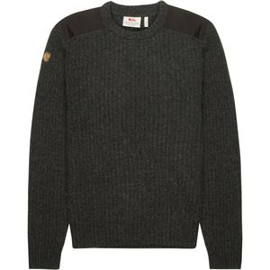 Fjallraven Singi Knit Sweater - Men's
