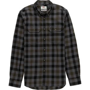 Fjallraven Skog Shirt - Men's