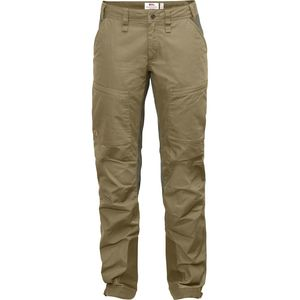 Fjallraven Abisko Lite Trekking Trouser - Long - Men's