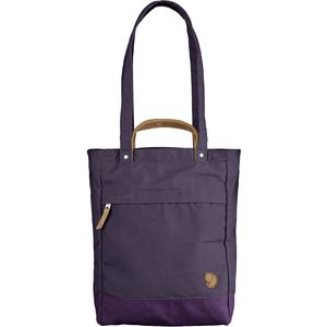 Fjallraven Small Totepack No.1 - Women's
