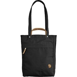 Fjallraven Small Totepack No.1 Bag - Women's