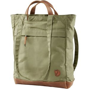 Fjallraven Totepack No.2 Bag - Women's