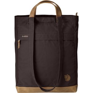 Fjallraven Totepack No.2 - Women's