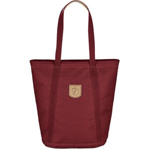 Fjallraven Totepack No.4 Tall Bag - Women's