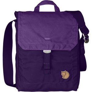 Fjallraven Foldsack No.3 - Women's