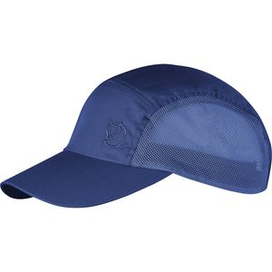 Fjallraven High Coast Vent Cap