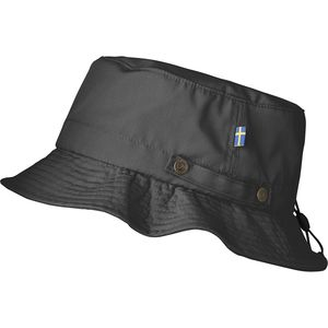Fjallraven Marlin Shade Hat