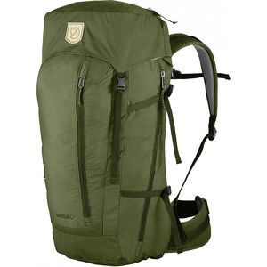 Fjallraven Abisko Hike 35L Backpack
