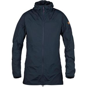 Fjallraven High Coast Wind Parka - Men's