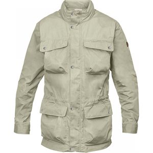 Fjallraven Telemark Jacket - Men's