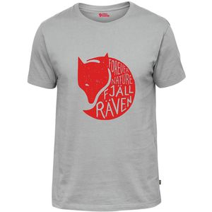 Fjallraven Forever Nature T-Shirt - Men's