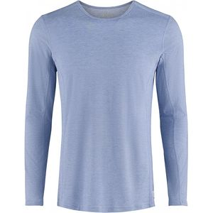 Fjallraven Abisko Shade Long-Sleeve T-Shirt - Men's