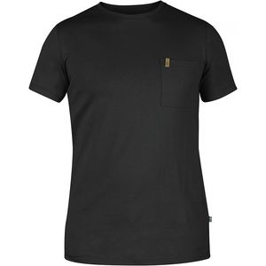 Fjallraven Ovik Pocket T-Shirt - Men's