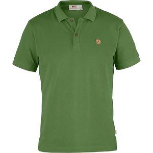 Ovik Polo Shirt - Men's