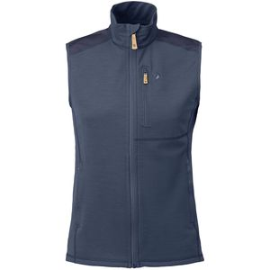 Fjallraven Keb Fleece Vest - Men's