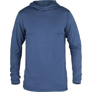Fjallraven High Coast Lite Hoodie - Men's