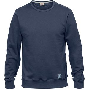 Fjallraven Greenland Sweatshirt - Men's