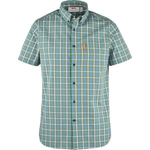 Ovik Shirt - Men's