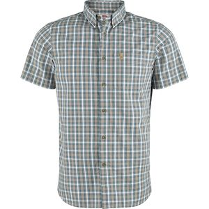 Fjallraven Ovik Shirt - Men's
