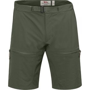 Fjallraven High Coast Hike Short - Men's