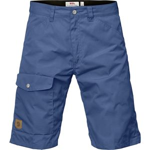 Fjallraven Greenland Short - Men's