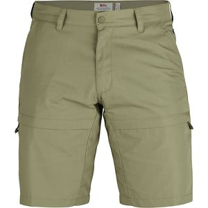 Fjallraven Travellers Short - Men's