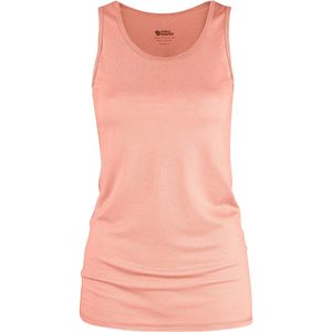 Fjallraven High Coast Tank Top - Women's