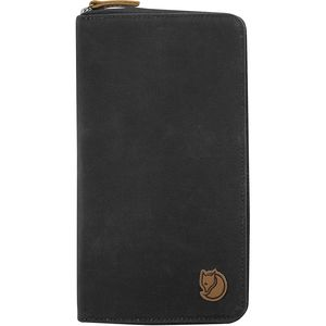 Fjallraven Travel Wallet - Women's