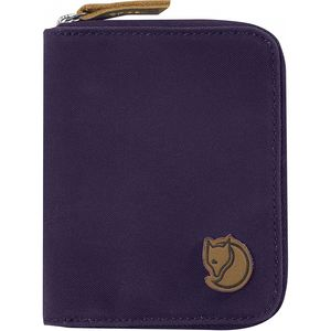 Fjallraven Zip Wallet - Women's