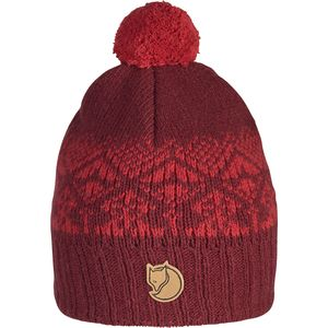 Fjallraven Snowball Hat - Kids'