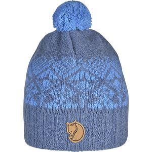 af10b2d396cd4 Fjallraven Snowball Hat - Kids