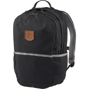 Fjallraven High Coast Backpack - Kids'