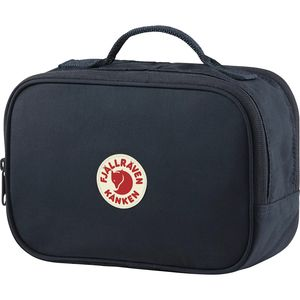 Fjallraven Kanken Toiletry Bag