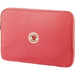 Fjallraven Kanken Laptop 15in Case