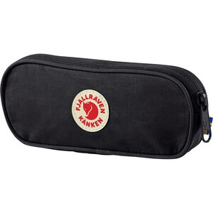Fjallraven Kanken Pen Case
