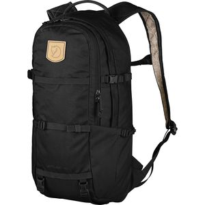 Fjallraven Lappland Hike 15L Backpack