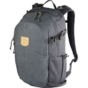 Fjallraven Keb Hike 20L Backpack