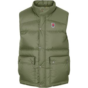 Fjallraven Expedition Down Lite Vest - Men's