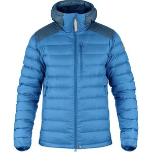 Fjallraven Keb Touring Down Jacket - Men's