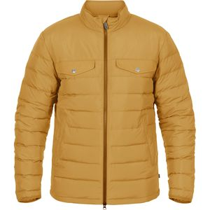 Fjallraven Greenland Down Liner Jacket - Men's