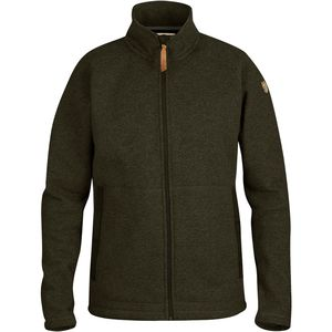 Fjallraven Fleece No. 26 Jacket - Men's