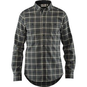 Fjallraven Fjallslim Shirt - Men's
