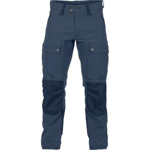 Fjallraven Keb Touring Trousers - Men's