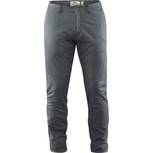 Fjallraven High Coast Stretch Trouser - Men's