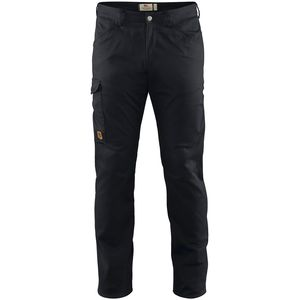 Fjallraven Greenland Stretch Trouser - Men's