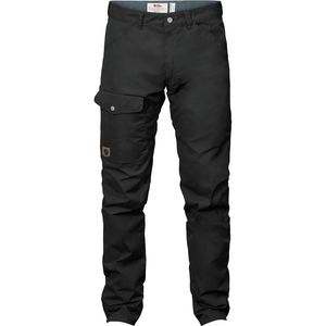 Fjallraven Greenland Long Jeans - Men's