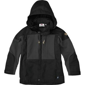 Fjallraven Keb Jacket - Boys'