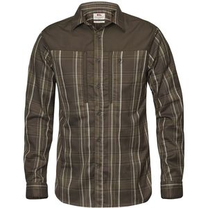 Fjallraven Singi Pro Shirt - Men's